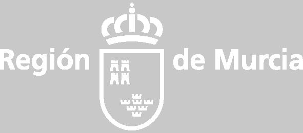 Gobierno de la Región de Murcia