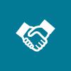 Perfil del contratante (Plataforma de contratación de la CARM)