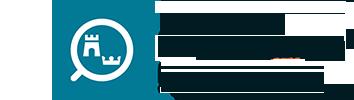 La CARM habilita un registro de murcianos en el exterior que necesiten ayuda o información