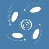 Proyecto de Orden por la que se regula la composición, funciones y régimen de funcionamiento del Observatorio de la Calidad de los Servicios de la CARM