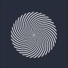 proceso-item-icon